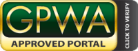 casino portals webmaster association